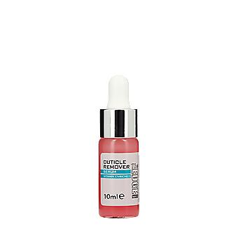 Das Edge Nägel Vitamin angereicherte Cuticle Remover Serum 10ml