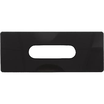 Hydro-Quip 80-0510A Topside Adapter Plate