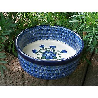 Bowl Ø 16 cm, 5 cm, tradition 9, ↑5, BSN m-927