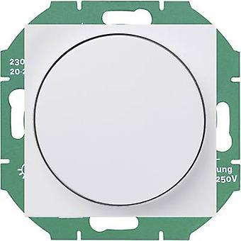 Sygonix Insert Dimmer SX.11 33557C