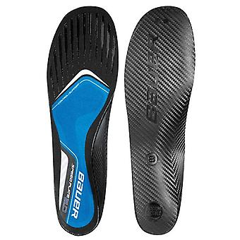 Bauer speed plate 2.0 (insole)