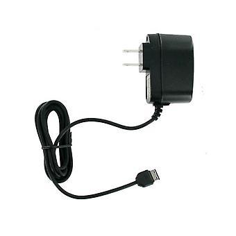 SellNet  Travel charger for Samsung i617 BlackJackII, R500, U940 (Black) - SC-BJ2T