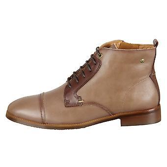 Pikolinos Royal W4D8770C1 chaussures universelles pour femmes d'hiver