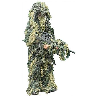 Kombat bambini Ghillie Suit