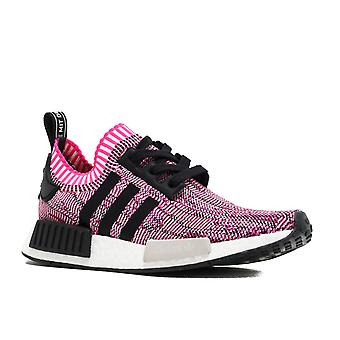Nmd R1 W Pk - Bb2363 - Shoes
