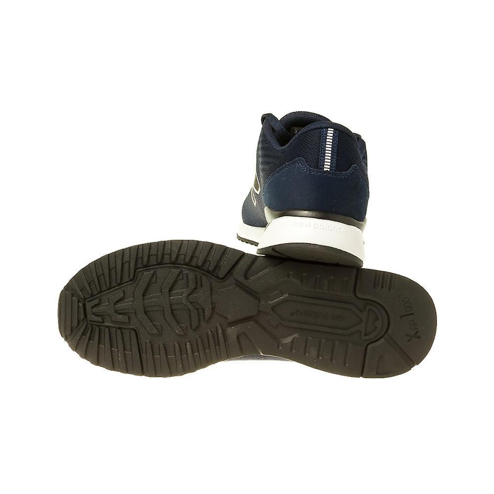 Ny balanse 005 MRL005BN universal alle år menn sko