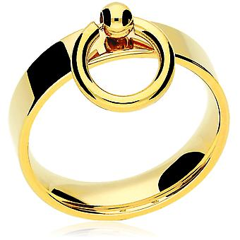 Stainless Steel Ring of