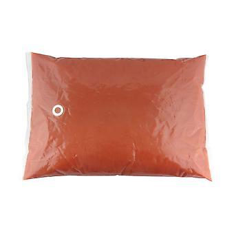 Heinz Tomato Ketchup Sauce O Mat Pouches