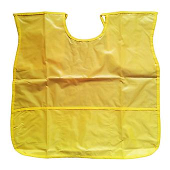 Kids Create Childrens Play Apron