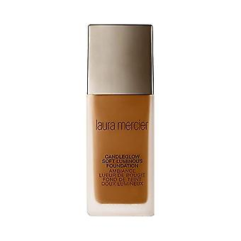 Laura Mercier Candleglow Soft Luminous Foundation 30ml