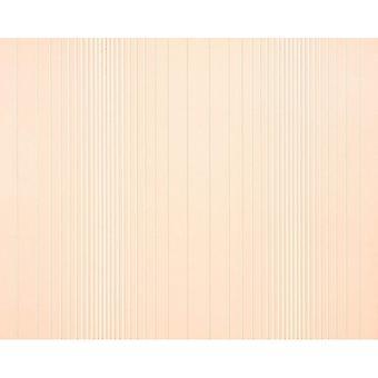 Non-woven wallpaper EDEM 934-33