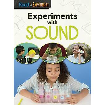 Read and Experiment Pack A by Isabel Thomas - 9781406290417 Book