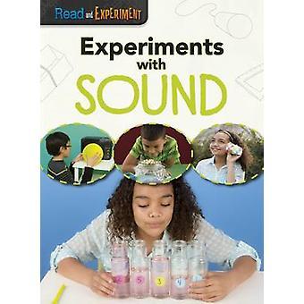Lese- und Experiment Pack A von Isabel Thomas - 9781406290417 Buch