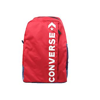 Converse Speed 2.0 Backpack 10008286-A02 Unisex backpack