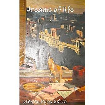 أحلام للحياة من جانب كيث & ستيفن روس
