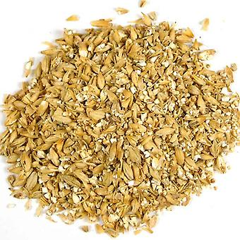 Aromatic Malt - Crushed - 500g