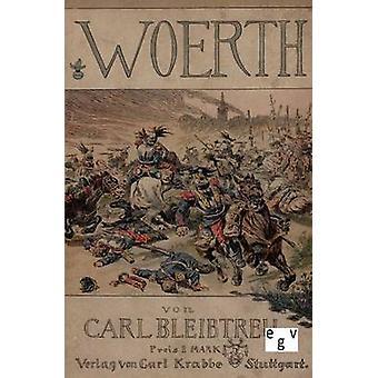 Woerth af Bleibtreu & Carl