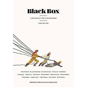 Black Box - A Record of the Catastrophe - Volume One - Volume 1 by The
