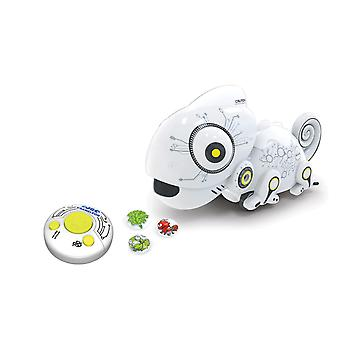Silverlit Robo Remote Control Chameleon 3 Years+