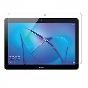 Skærmbeskytter af hærdet glas Huawei MediaPad T3 9,6