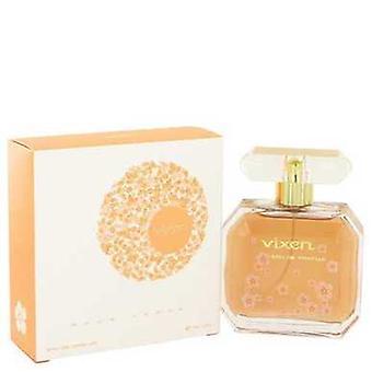 De femme van Yzy parfum Eau de parfum spray 3,7 oz (vrouwen) V728-483323