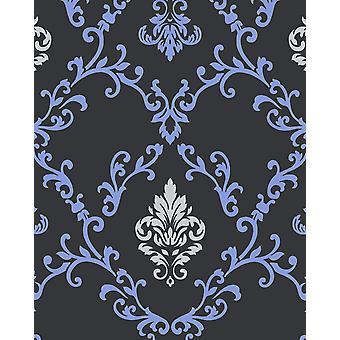 Wallpaper EDEM 85026BR22