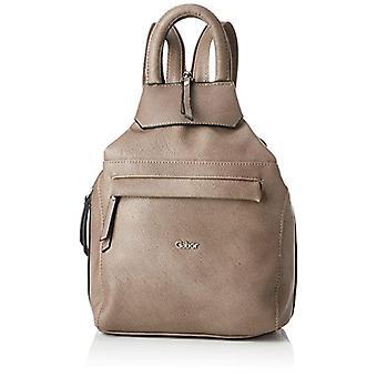 غابور 7979 حقيبة يد / حقيبة ظهر المرأة 10x31x26 سم (B x H x T)