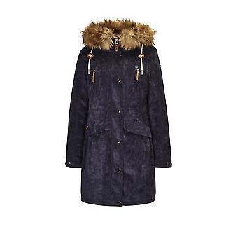 G.I.G.A. DX Women's Winter Coat Cresna
