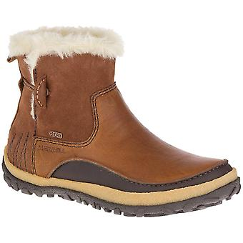 Merrell Oak Womens Tremblant Pull On Polar WTPF Winter Boots