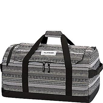 Dakine EQ Duffle 50L - Unisex Adult Sports Bag - Zion - One Size