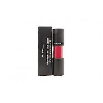 MAC Versicolour Glas Lip Gloss 8.5ml - It's Never Ending