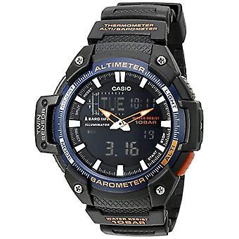 Casio Clock Man Ref. SGW-450H-2BCF
