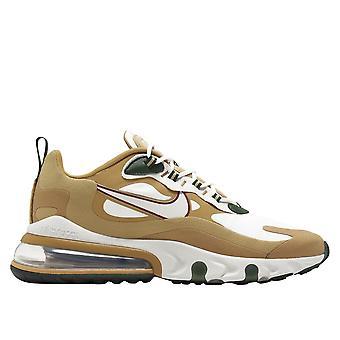 Nike Air Max 270 reagovať AO4971700 univerzálne all year Men topánky