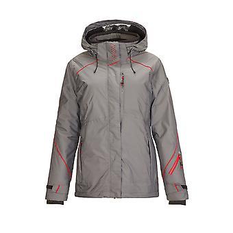 killtec Women's Ski Jacket Sarlia