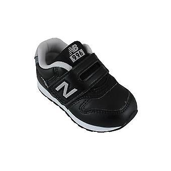 New Balance skor casual New Balance Iz996Lbk 0000160424_0