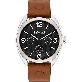 Timberland Men's Watch TBL.15631JYS/02