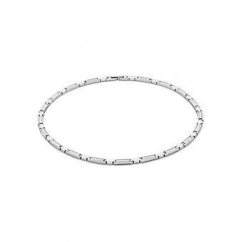 Danish Design - Tarm Titanium Collar IJ100N1