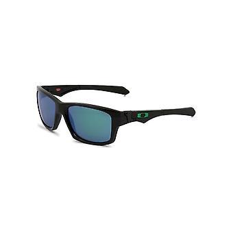 Oakley - Accessoires - Sonnenbrillen - 0OO9135_05 - Herren - black,green
