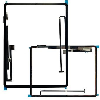 Pour Apple iPad Pro 12.9 3. Gen 2018 Touch Screen Glass Display Digitizer pour LCD Black