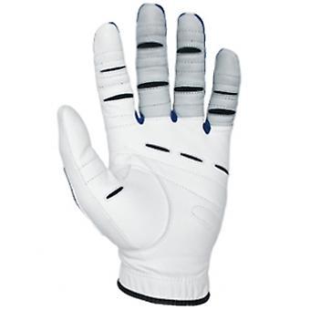 Bionic Herre PerformanceGrip Golf Handsker-læder-LH