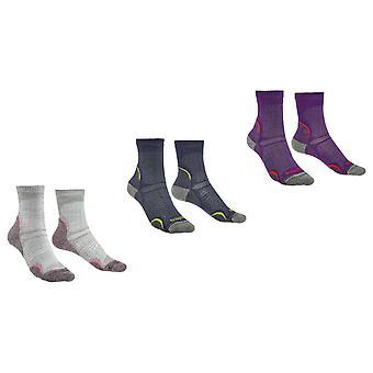 Bridgedale Hike Ultra Light Endurance Sock