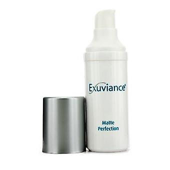 Exuviance Matte Perfection - 30g/1oz