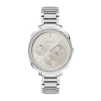 Hugo BOSS Clock Woman ref. 1502492