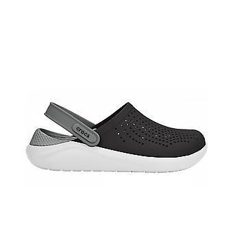 Crocs Literide Clog 20459205M universal summer men shoes