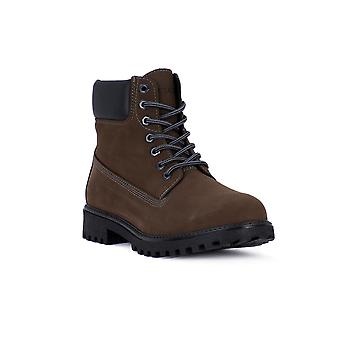 Lumberjack m0002 ankle boot boots/booties