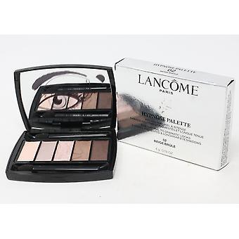 Lancome Hypnose 5-Color Eyeshadow Palette 0.14oz/4g Nouveau avec boîte