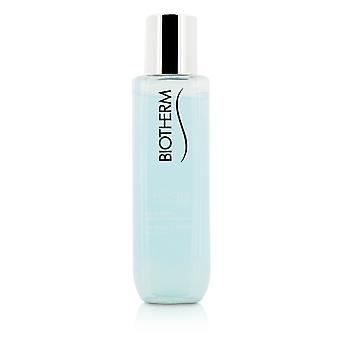 Biocils yeux sensibles Auge Make-up Entferner sanfte Gelee 203798 100ml/3.38oz