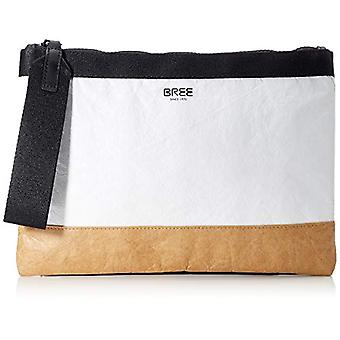 Bree 411001 Bayan çanta 0.01x29x21 cm (B x H x T)