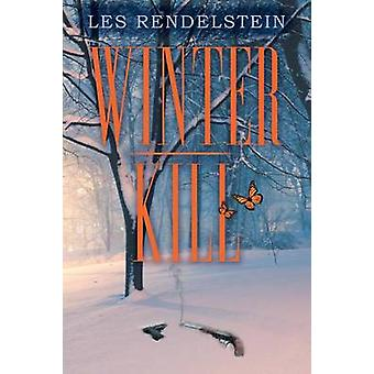 WinterKill by Rendelstein & Les