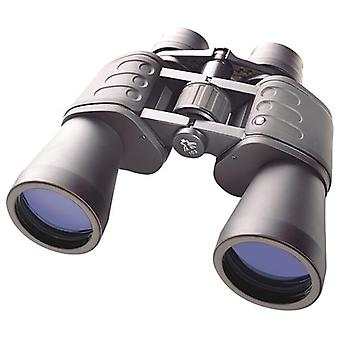 BRESSER Hunter 8-24x50 Zoom Fernglas